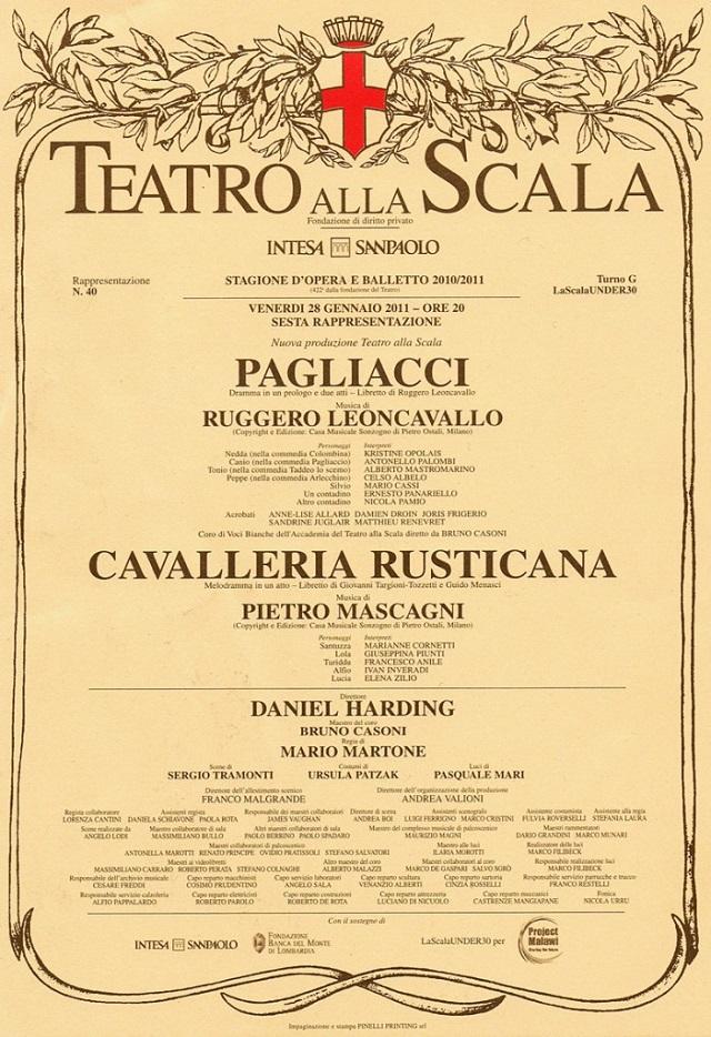 locandina-teatro-alla-scala-cavalleria