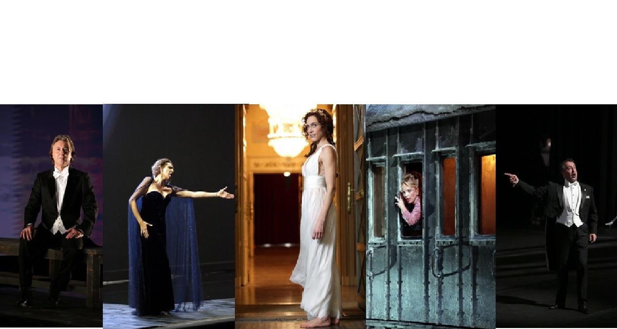 """""""A riveder le stelle"""": la Scala è sempre la Scala"""